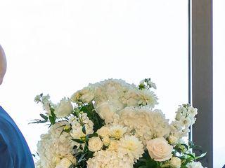 Echelon Florist 3