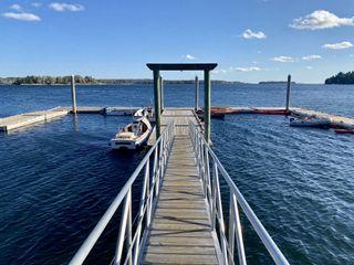 Linekin Bay Resort 2