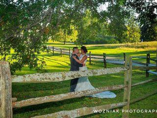 Wozniak Photography 1