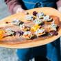 Preferred Sonoma Caterers 15