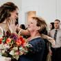 Kate Edwards Weddings 32