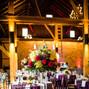 That's It! Wedding Concepts LLC 9