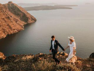 DIVINE WEDDINGS 2