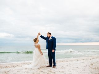 Your Dream Beach Wedding 2