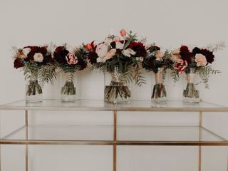 Floral Designs by Bethany 2