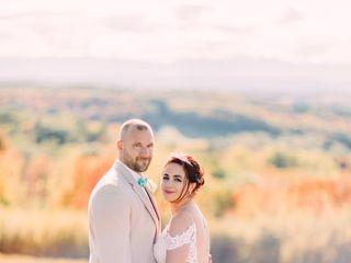 Ferri Formals and Bridals 2