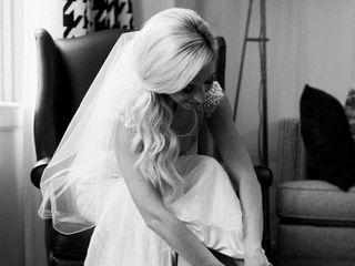 Lauren Renee Photography 5