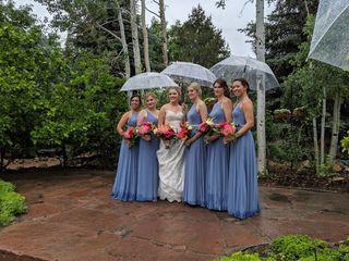 Brideside | Bridesmaid Dresses & Gifts 7