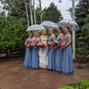 Brideside | Bridesmaid Dresses & Gifts 15