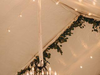 Rentaland Tents & Events 1
