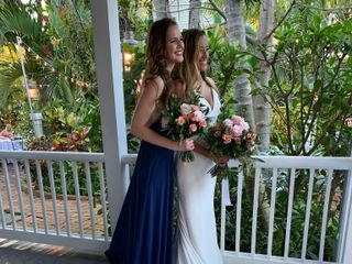 Bijou Bridal & Special Occasion Coral Gables 2