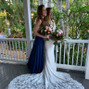 Bijou Bridal & Special Occasion Coral Gables 5