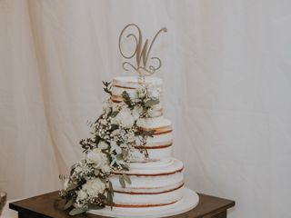 Olympia Catering & Events 4
