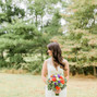 Brittany Drosos Photography 8