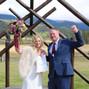 Jane's Personalized Weddings 8