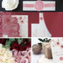 RedCarpet Wedding & Special Events Invitations 11