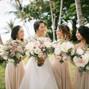 Lois Hiranaga Floral Design LLC 14