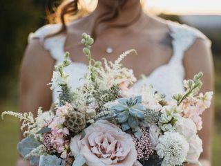 White Poppy Weddings 7