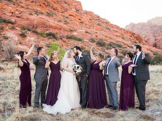 Cactus Collective Weddings 5