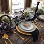 Shabby Sisters Rentals 7