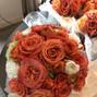 Blooms Reston Floral 54