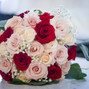 Pearl River Florist 7