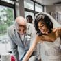J's Sweet Treats and Wedding Cakes 24