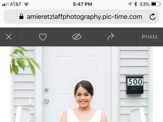 Amie Retzlaff Photography 2