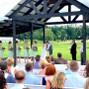 Southern Belle Wedding Barn 22