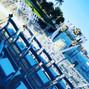 Waterstone Resort & Marina 12
