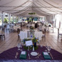 El Dorado Park Golf Course & Event Center 50