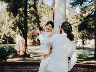 Weddings by Ambyr 4