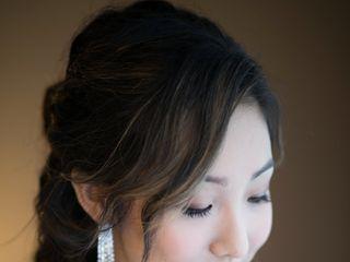 Beauty By Euni 1