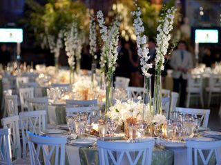 Two Eight Four Weddings & Events 2