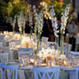 Two Eight Four Weddings & Events 6