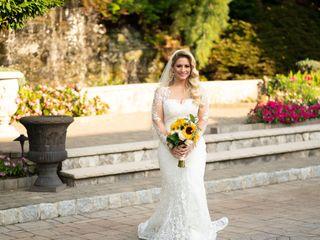 Memories Bridal by Reem 2