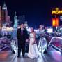 Photographers Of Las Vegas 11