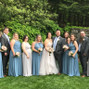 Marry & Tux Bridal 9