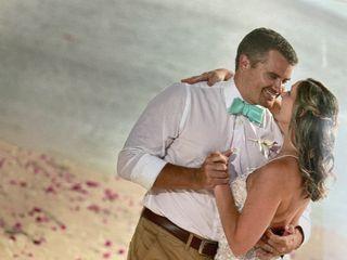 Honeymoons, Inc. 4
