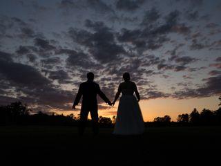 AliCaliPhoto.com 3