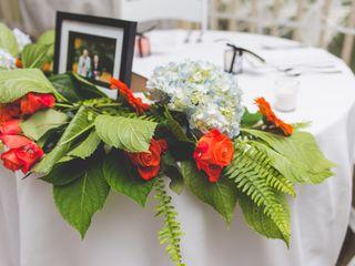 Renas Fine Flowers 5