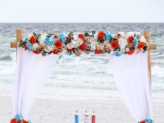 Barefoot Weddings 3