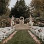POSH Wedding Flowers 11