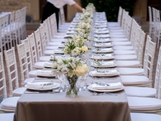 Original Tuscan Wedding 3