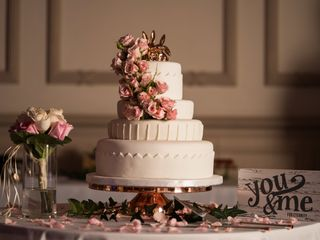 D&D Cake Designs 1