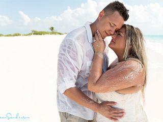 Dean Sanderson Weddings 6