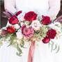 Rosewood Floral Designs 8