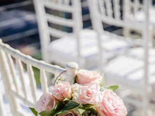 Flowers by Erin 5