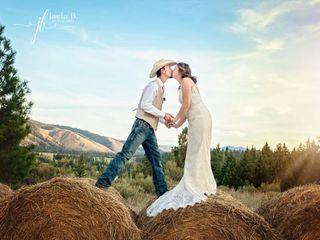 Jaela B. Photography, LLC 1