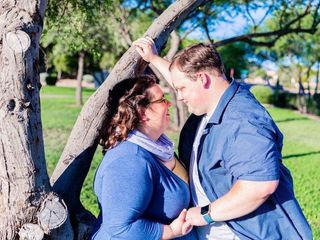 AZ Wedding Photographer 5